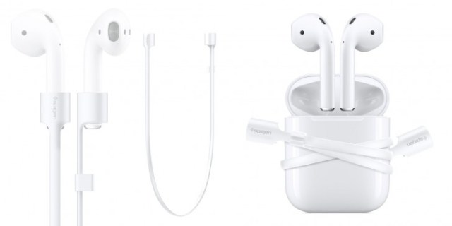 buy-strap-dont-want-lose-one-airpod