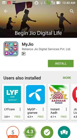 get-free-reliance-jio-sim-card_1