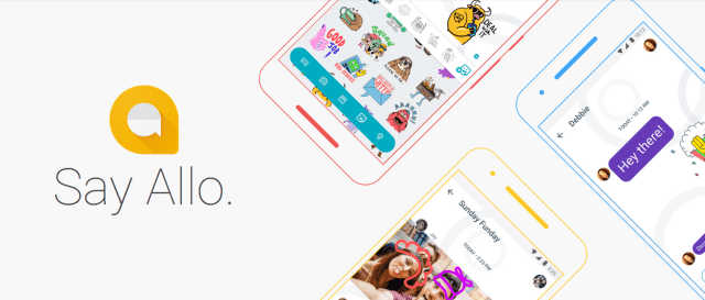 google-allo-launched-download-for-android-ios