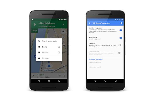 google-maps-ok-google-settings-2