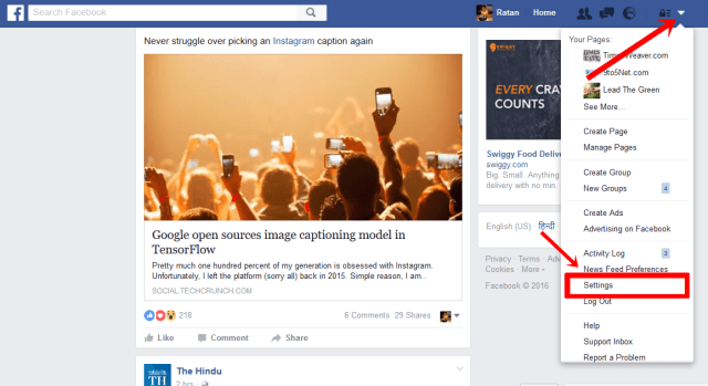 how-to-know-if-your-facebook-account-has-been-hacked_1
