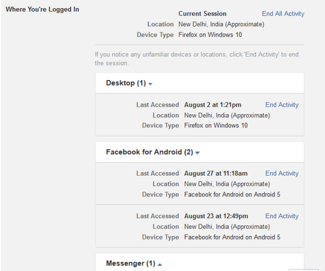 how-to-know-if-your-facebook-account-has-been-hacked_2