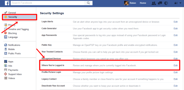 how-to-know-if-your-facebook-account-has-been-hacked_3