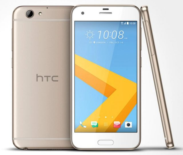 htc-one-a9s-image2