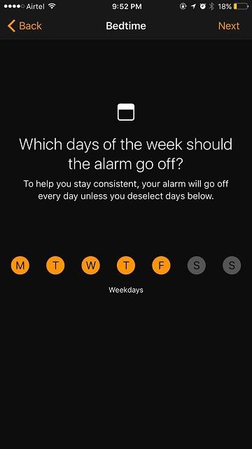 ios10_bedtime-_alarm_2