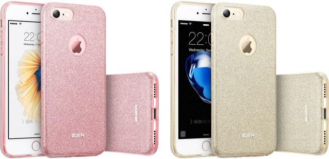 iphone-7-esr-makeup-series-case