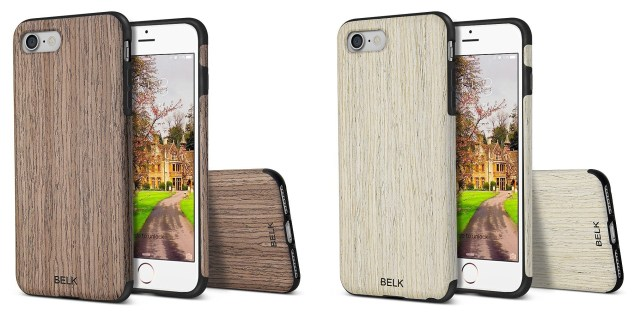 iphone-7-belk-wood-rubber-case