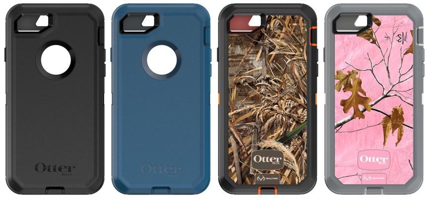 iphone-7-otterbox-defender-series-case