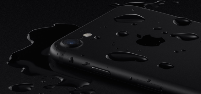 iphone-7-waterproof-ip-67-certified