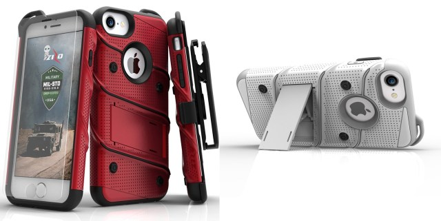 iphone-7-zizo-belt-heavy-duty-cover