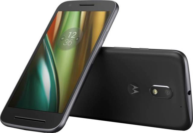 motorola-moto-e3-power-launched-in-india
