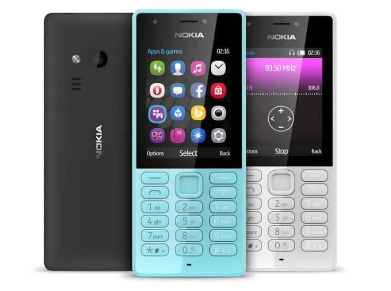 nokia-216-dual-sim-phone