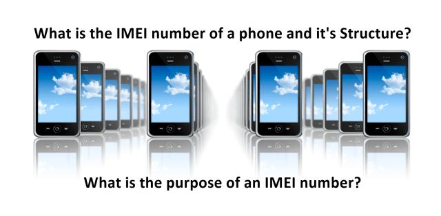 what-is-imei-number-of-a-phone