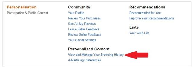 amazon-browsing-history-3