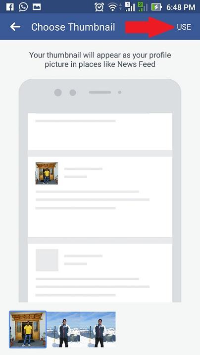 facebook-profile-video-3