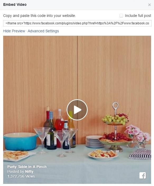 facebook_video_embed-preview