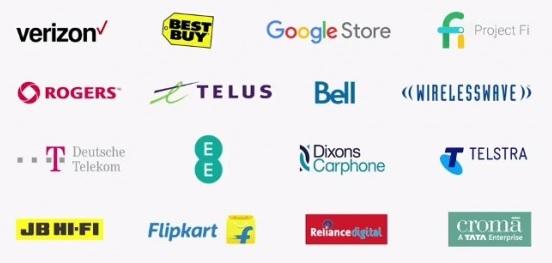 google-pixel-stores-9to5net-com