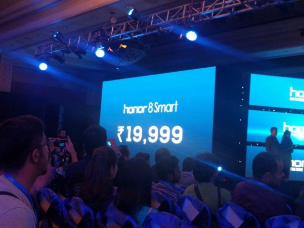 honor-8-smart-featured