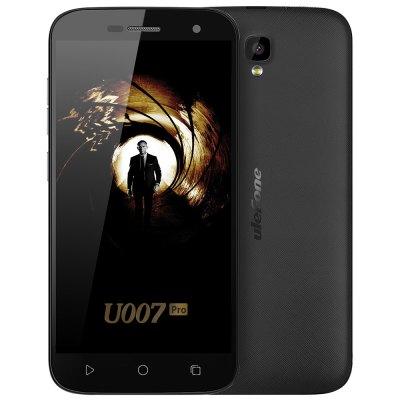 ulefone-u007-pro-9to5net-com