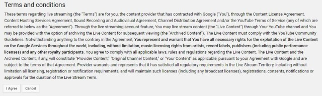 youtube-screencasting-page-terms
