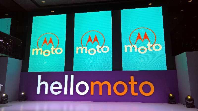 hello-moto