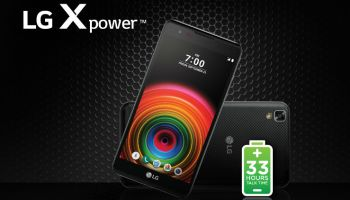 lg_xpower_launched-in-india
