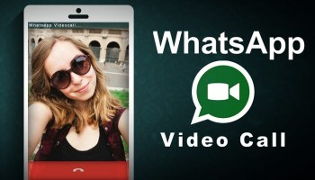 whatsapp-video-calling-featured