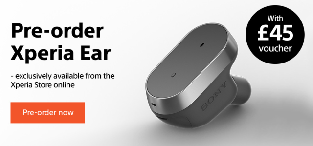 xperia-ear-pre-order-europe-uk