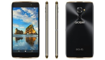 alcatel-idol-4s-with-windows-10-featured