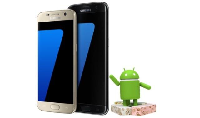 android-7-0-nougat-galaxy-beta-program