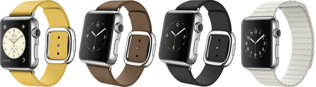 apple-watch-first-generation-38mm-stainless-steel