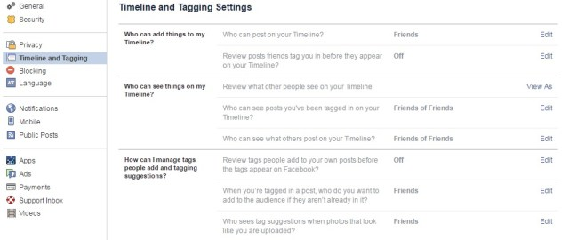 disable-autotagging-on-facebook-2