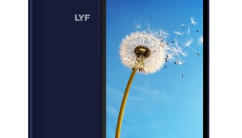 lyf-wind-7i-1