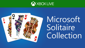 microsoft-solitaire-game-on-android-ios