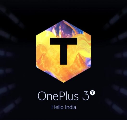 oneplus-3t-india-launch-teaser-768x726