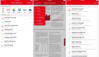 pdf-converter-ultimate-app-for-android-ios
