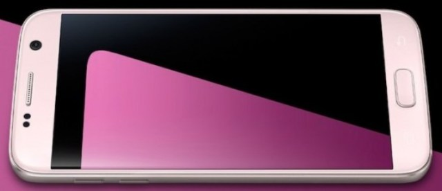 samsung-galaxy-s7-pink-color-featured