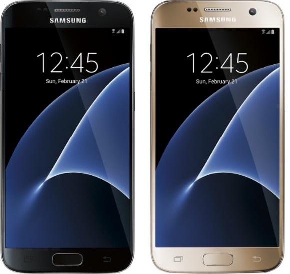 samsung-galaxy-s7-unlocked
