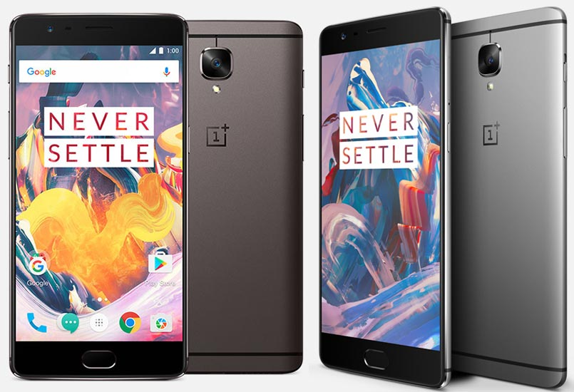 oneplus-3t-vs-oneplus-3-comparison