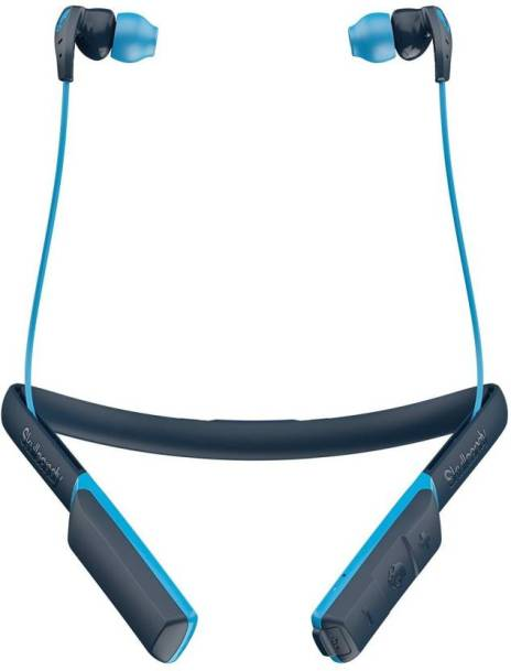 skullcandy-s2cdw-j477-method-original-imaennf6ugcfnvzs