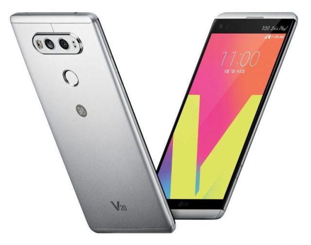 lg-v20-1