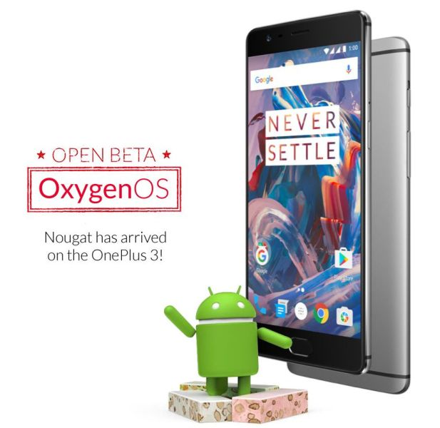 oneplus-android-7-0-nougat