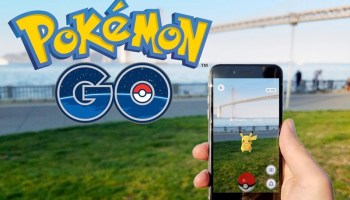 pokemon-go-available-in-india-download