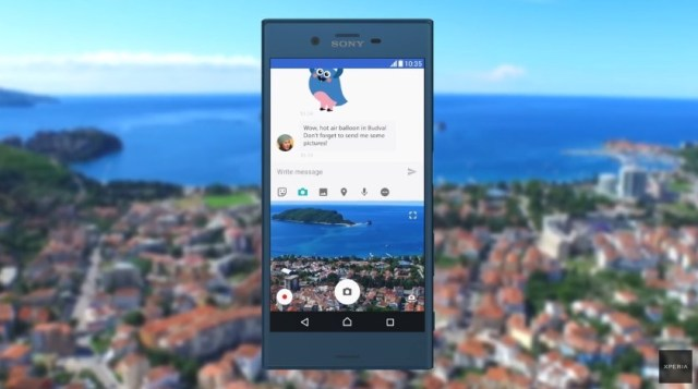 sony-xperia-smartphones-getting-android-nougat