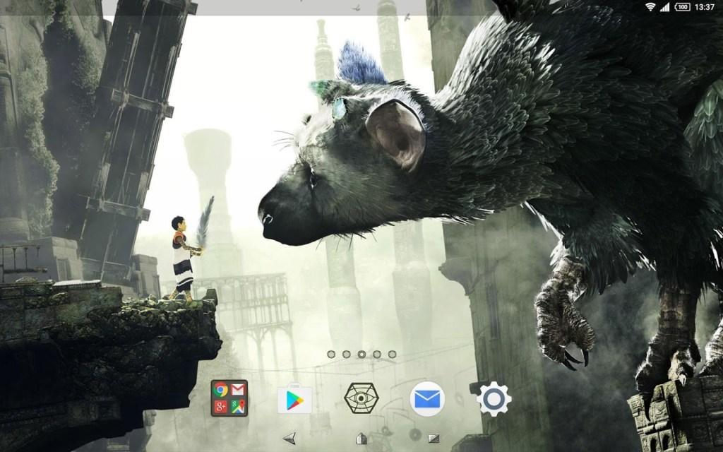 the-last_guardian-xperia-theme-screen-5