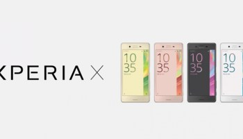 sony-xperia-x-adds-volte-support