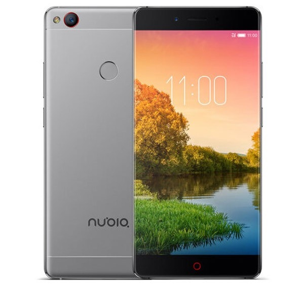 zte-nubia-z11-launched-in-india