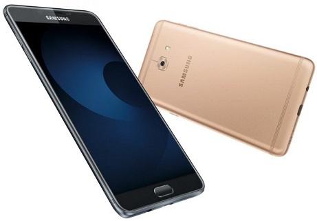 Samsung-Galaxy-C9-Pro-featured
