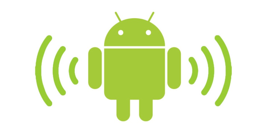 Android-Instant-Tethering