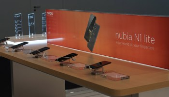 nubia-N1-lite-announced-at-mwc-2017
